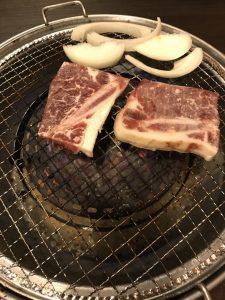 Aiの日記(^^) 『肉ー\( ˆoˆ )/』 - [3/4]