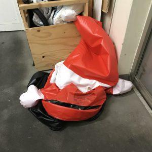 Aiの日記(^^) 『クリスマス』