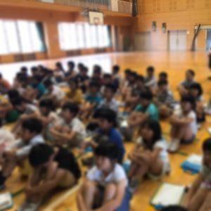 Aiの日記(^^) 『夢チャレンジ物語』 - [2/2]